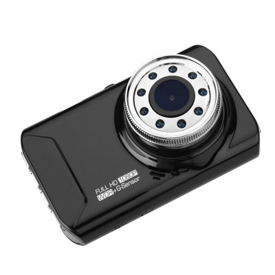 Full HD Dash Cam 2 Gallery Image 2