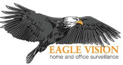 EagleVision Ltd