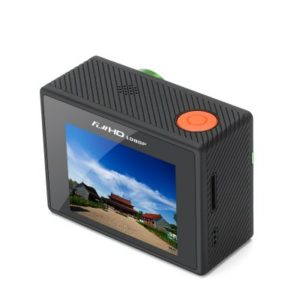 Action Camera Gallery Image 2